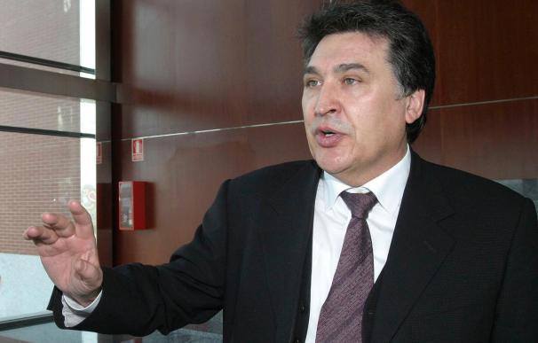 Gullón libra los 9,1 millones de indemnización a su ex director general