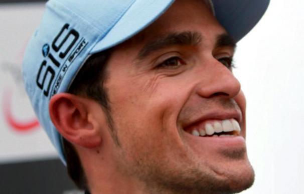 La Agencia Mundial Antidopaje recurre ante el TAS absolución de Contador