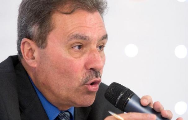 RTVE cierra 2010 con un déficit de 47,1 millones de euros