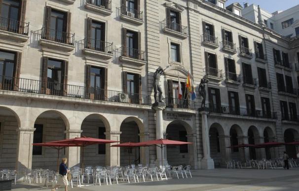 Caja Cantabria también rechaza la segregación de su negocio a Banco Base