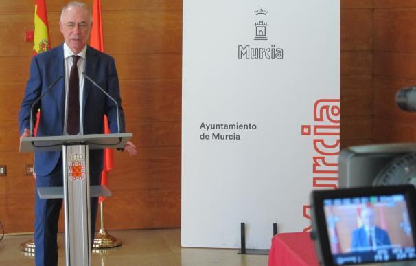 Expertos aportarán este viernes sus propuestas para adaptar el municipio de Murcia al cambio climático