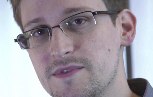Nueve de cada diez personas a las que espió la NSA eran usuarios comunes