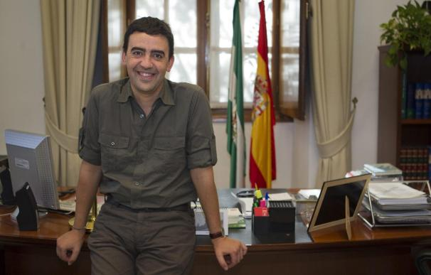 El PSOE reprocha al Juzgado las filtraciones a los medios de comunicación