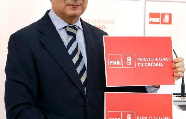 El PSOE pide múltiples debates para dejar en evidencia la hipocresía del PP