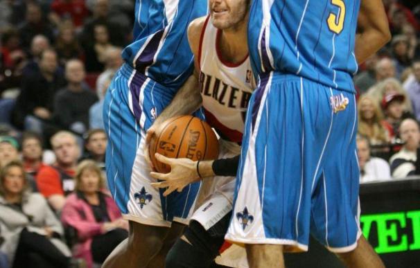116-113. Thornton y los Kings juegan su mejor baloncesto y hunden a los Suns