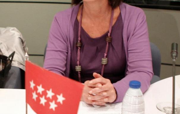 """Adrados dice que los sindicatos quieren """"redirigir"""" la huelga contra Aguirre"""