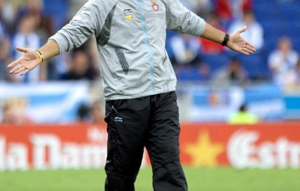 El Espanyol vuelve a Cornellá en busca de su mejor versión