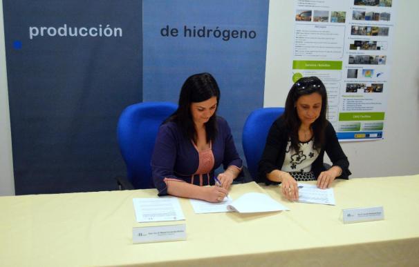 El Centro Nacional del Hidrógeno ampliará su planta en Puertollano (Ciudad Real) en 6.000 metros cuadrados más