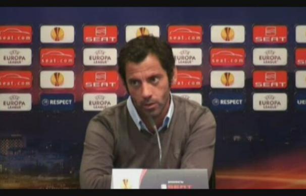 El Atlético no puede permitirse ningún error ante el Bayer Leverkusen