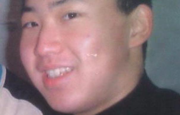 El hijo menor de Kim Jong-il se une a la dirección del partido único