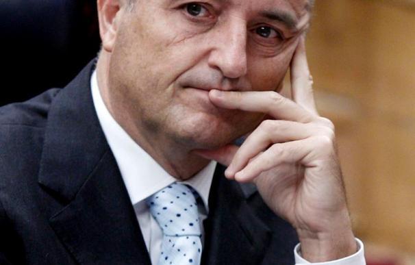 La CE autoriza el decreto español de apoyo al carbón nacional