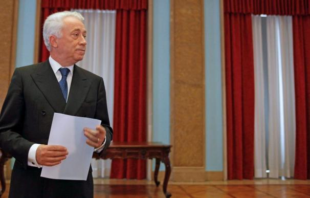 La presión sobre Portugal no cesa y sus bonos a cinco años superan el 8,7 por ciento