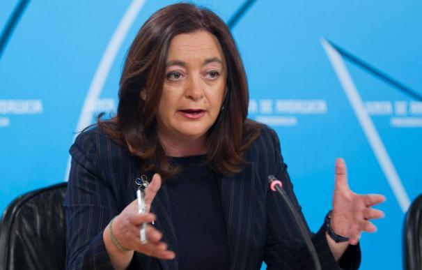 La Junta andaluza se opone a dar a la juez las actas de los consejos de Gobierno para indagar los ERE