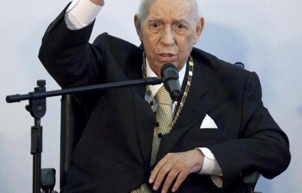 Brasil despedirá a Alencar con funerales de Estado y siete días de luto
