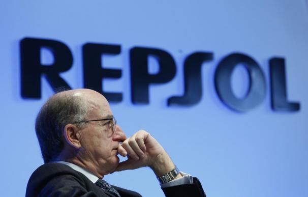 La CNMC condiciona la compra de Petrocat por Repsol a la venta de 23 gasolineras, la mayoría en Cataluña