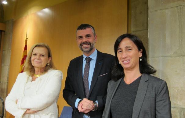 Catalunya aporta 346.000 euros en concepto de derechos de autor por préstamos a bibliotecas