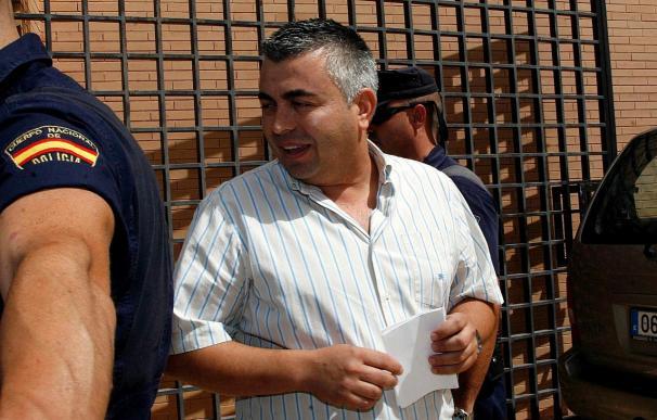 La Fiscalía archiva una denuncia de Fenoll por vulneración de secreto de sumario