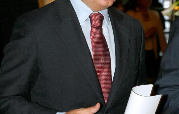 Las licitaciones pendientes del AVE Madrid-Extremadura se harán en 2011