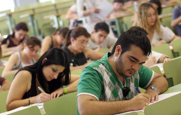 Los alumnos podrán pedir las becas por circunstancias sobrevenidas de la Generalitat hasta el 31 de mayo