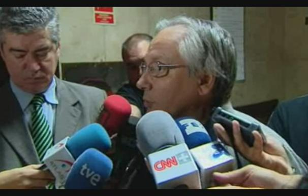 CCOO dice que la negociación sobre los servicios mínimos aéreos está estancada