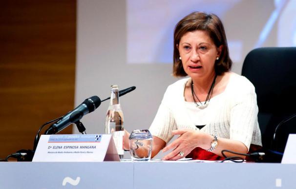 España lidera la participación en la Semana Europea de Movilidad Sostenible