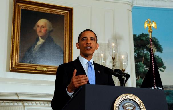 Obama defenderá beneficios de liderazgo de EE.UU. en la Asamblea de la ONU