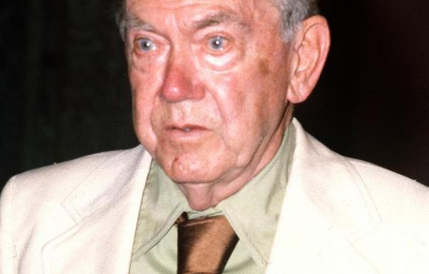 Graham Greene, Somerset Maugham y otros autores trabajaron para el espionaje
