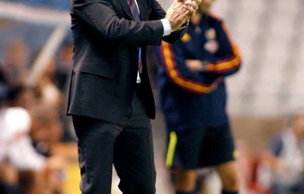 Villarreal quiere ratificar la línea ascendente y Deportivo acabar con la racha de empates