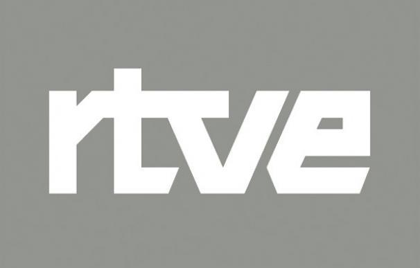 Los servicios jurídicos de la Comisión Europea ven ilegal la tasa para financiar RTVE
