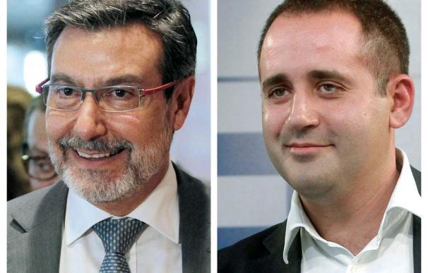 Asunción impugnará las primarias por pucherazo si se ha actuado sin interventores
