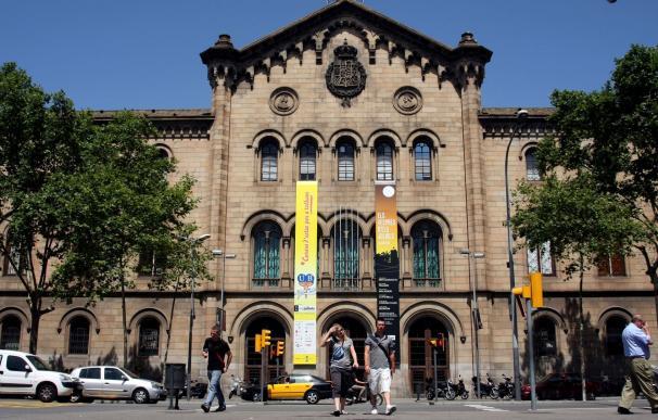 La UB, única universidad española entre las 100 mejores del ranking BGU