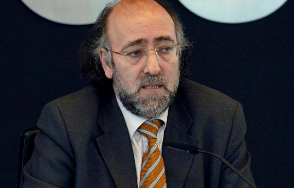 Las editoriales Alba y Akal, Premio a la Mejor Labor Editorial Cultural 2010