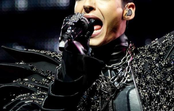 Los hermanos Kaulitz, de Tokio Hotel, se mudan a Los Ángeles