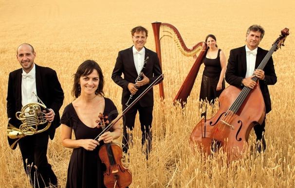 La Orquestra Simfònica Julià Carbonell de Lleida celebra sus 15 años