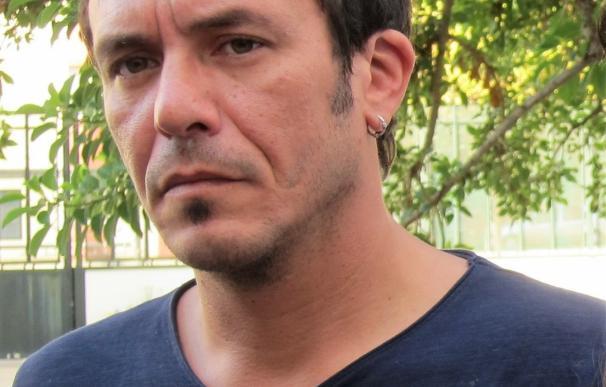"""El alcalde defiende la labor """"ejemplar"""" de Ana Fernández en un área """"contaminada por el PP"""" como Asuntos Sociales"""