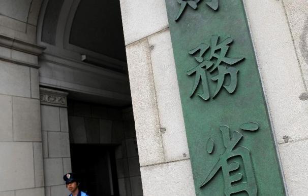 El Nikkei baja 107,38 puntos, el 1,11 por ciento, hasta los 9.495,76 puntos