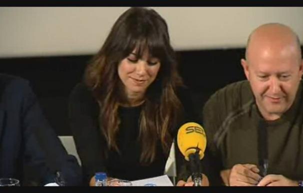 """""""También la lluvia"""", de Icíar Bollaín, representará a España en los Óscar"""