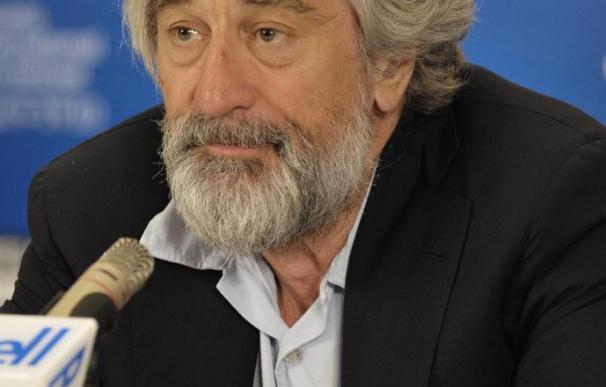 """""""Stone"""", con De Niro y Norton, inaugurará la XXXI Mostra de Valencia"""