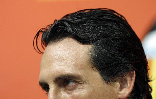 El Valencia busca dar un paso hacia la clasificación y descolgar a Manchester