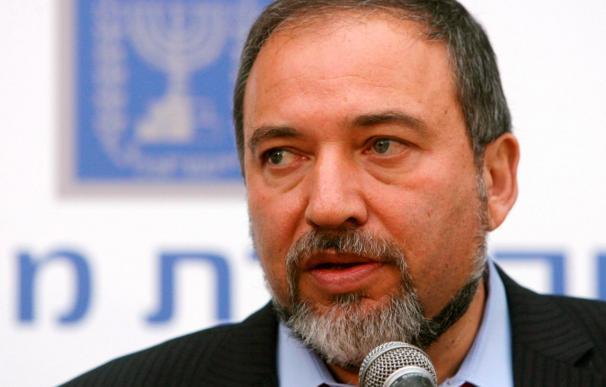 El discurso del ministro de Exteriores israelí ante la ONU no fue coordinado con Netanyahu