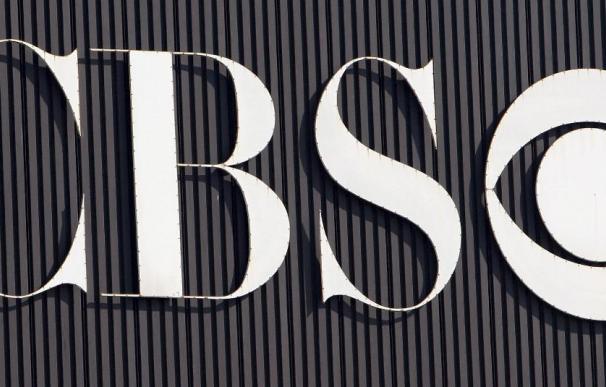 CBS y NBC, grandes ganadores de los premios Emmy a los mejores informativos