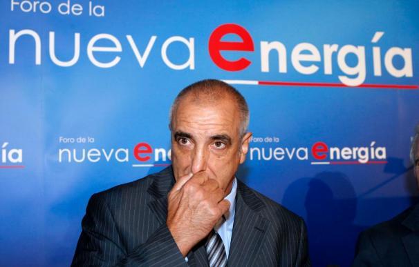 Carbunión acusa a las empresas gasistas de frenar el decreto y al Gobierno de impago de las nóminas
