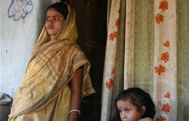 En India se abortaron hasta 12 millones de niñas en 30 años