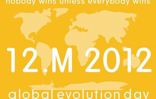 """El 15M tomará el sábado las calles de Valencia, Alicante y más de 160 ciudades en el mundo para pedir un """"cambio global"""""""