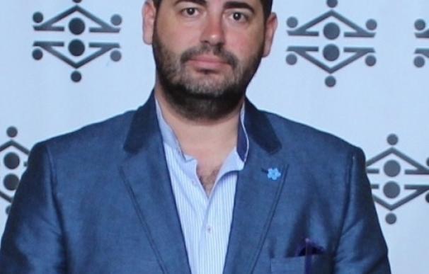 """El director general de Macrosad pide """"equipos con actitud innovadora"""" para afrontar envejecimiento y dependencia"""