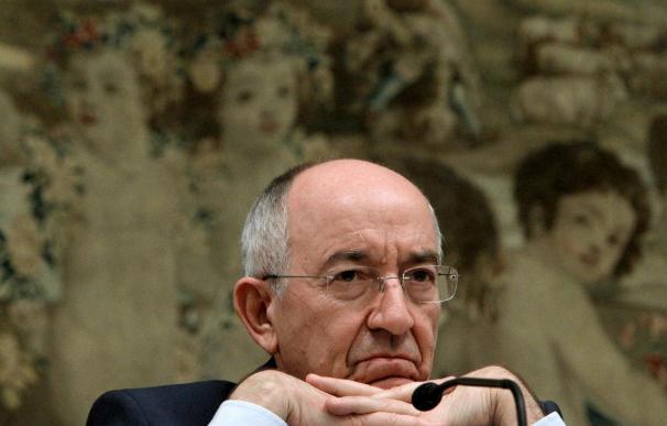 IU, ICV y ERC se suman a una querella criminal contra las agencias de rating