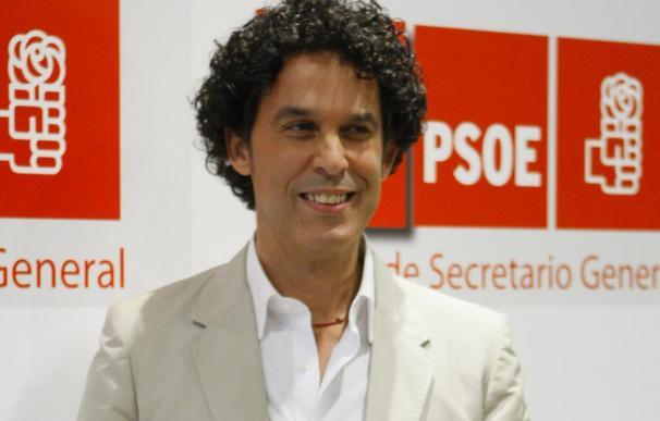 Políticos español y argentino apoyan la unión entre homosexuales en Brasil