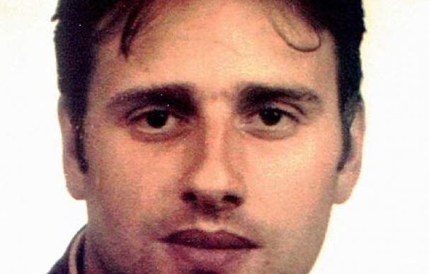 Amaiur no habla del asesinato de Miguel Ángel Blanco