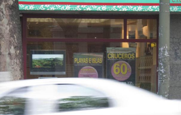 La juez deniega el embargo de bienes a los consejeros del Grupo Marsans