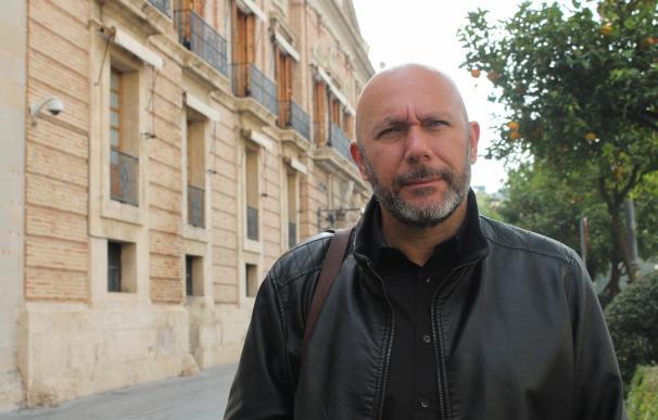 EUPV pide la comparecencia de Fernández Díaz para informar de los motivos del cierre temporal del CIE Zapadores